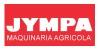 jympa1