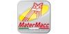 mater-mak 1