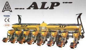ALP -pneum